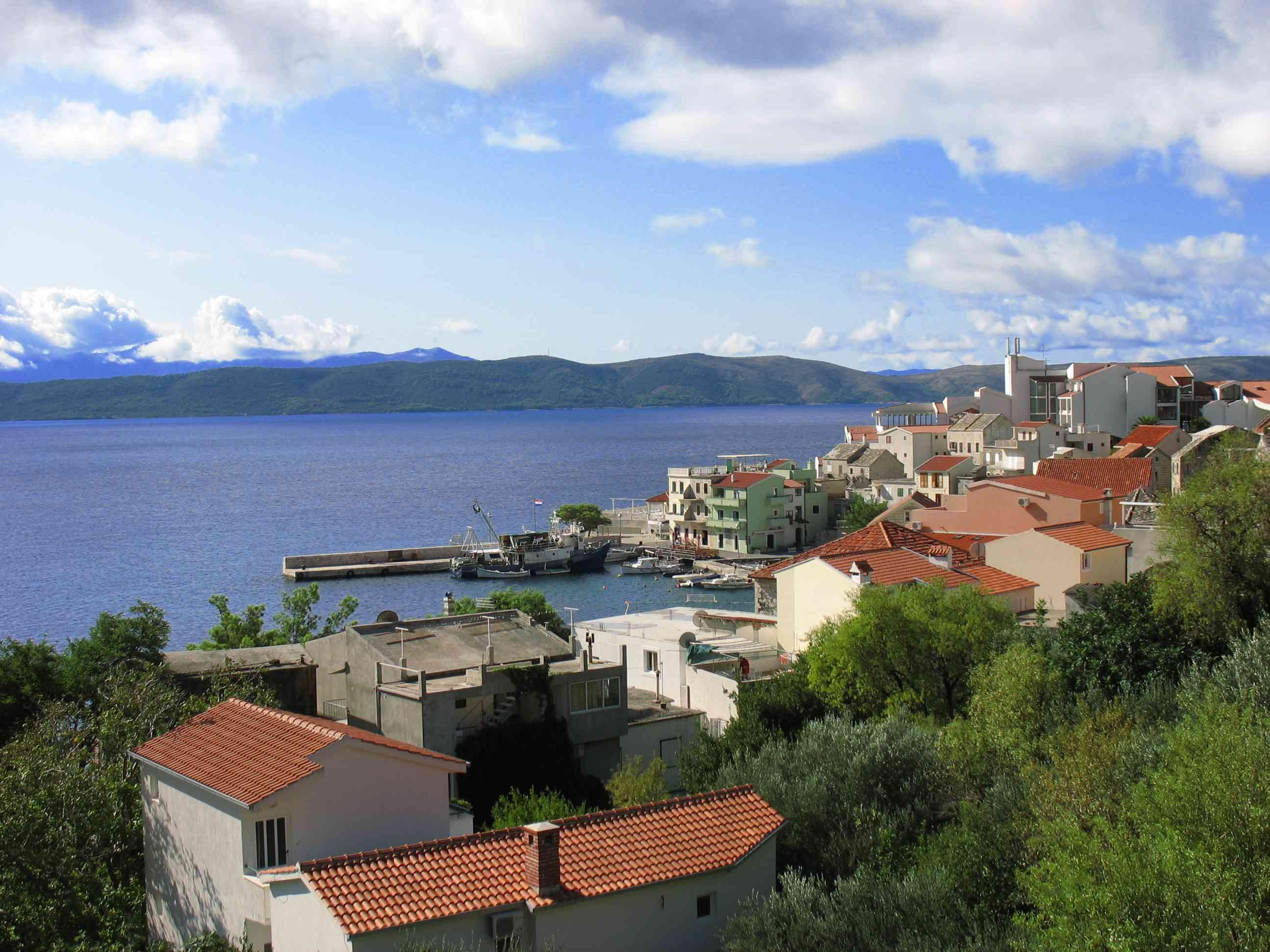 Chorwacja tanie rozmowy wczasy 2016 bułgaria sozopol