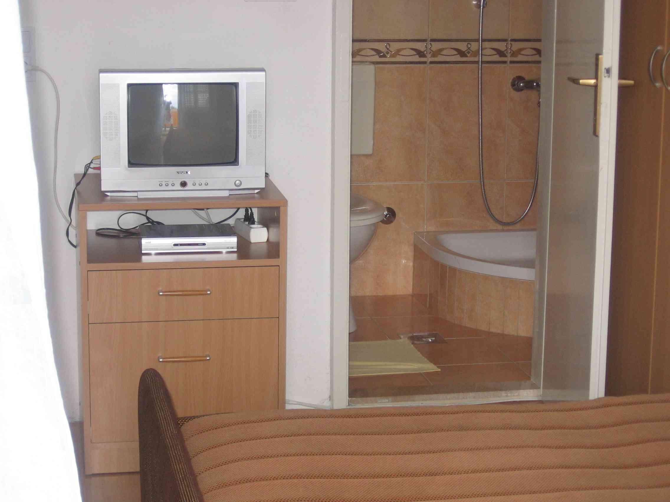 domy i apartamenty w chorwacja 4 osoby sumo